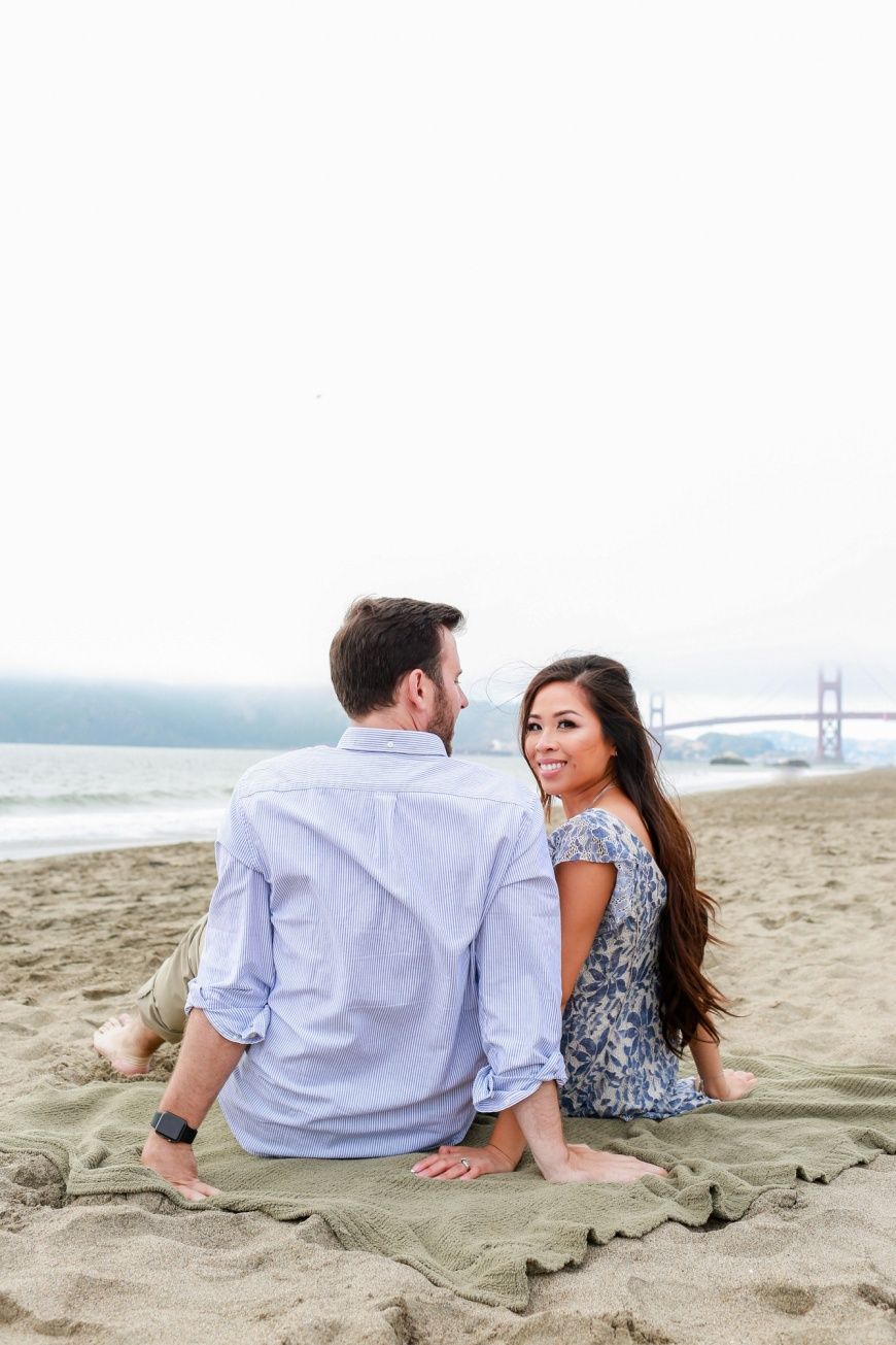 Japanese-Tea-Garden-Engagement-SF-Photographer_1030.jpg