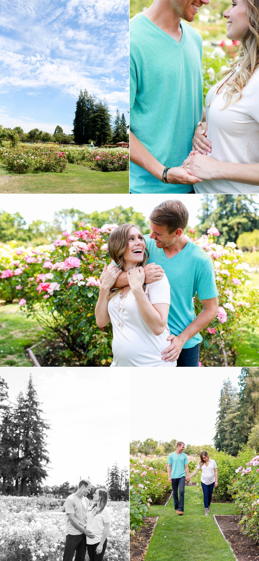 San-Jose-Rose-Garden-Maternity-Photographer_1000.jpg