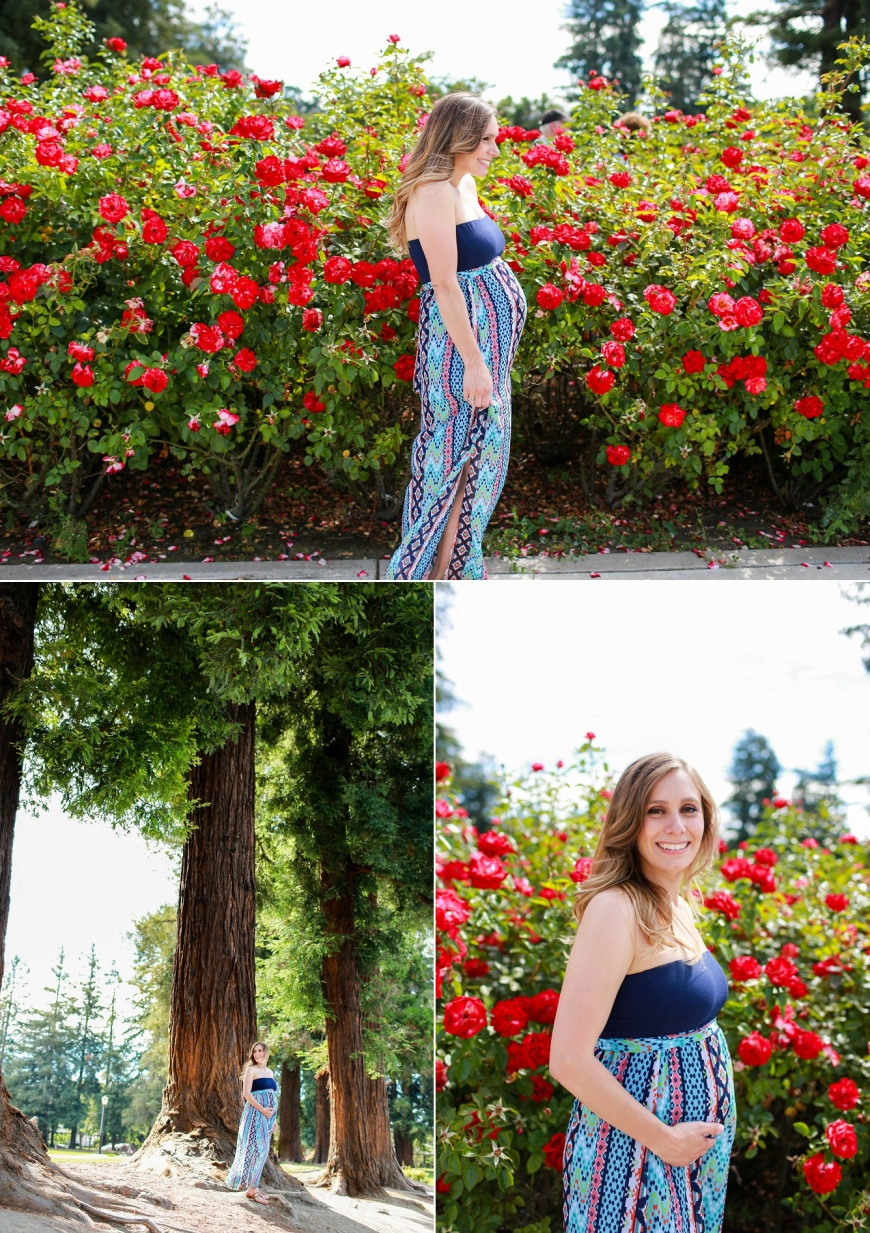 San-Jose-Rose-Garden-Maternity-Photographer_1029.jpg