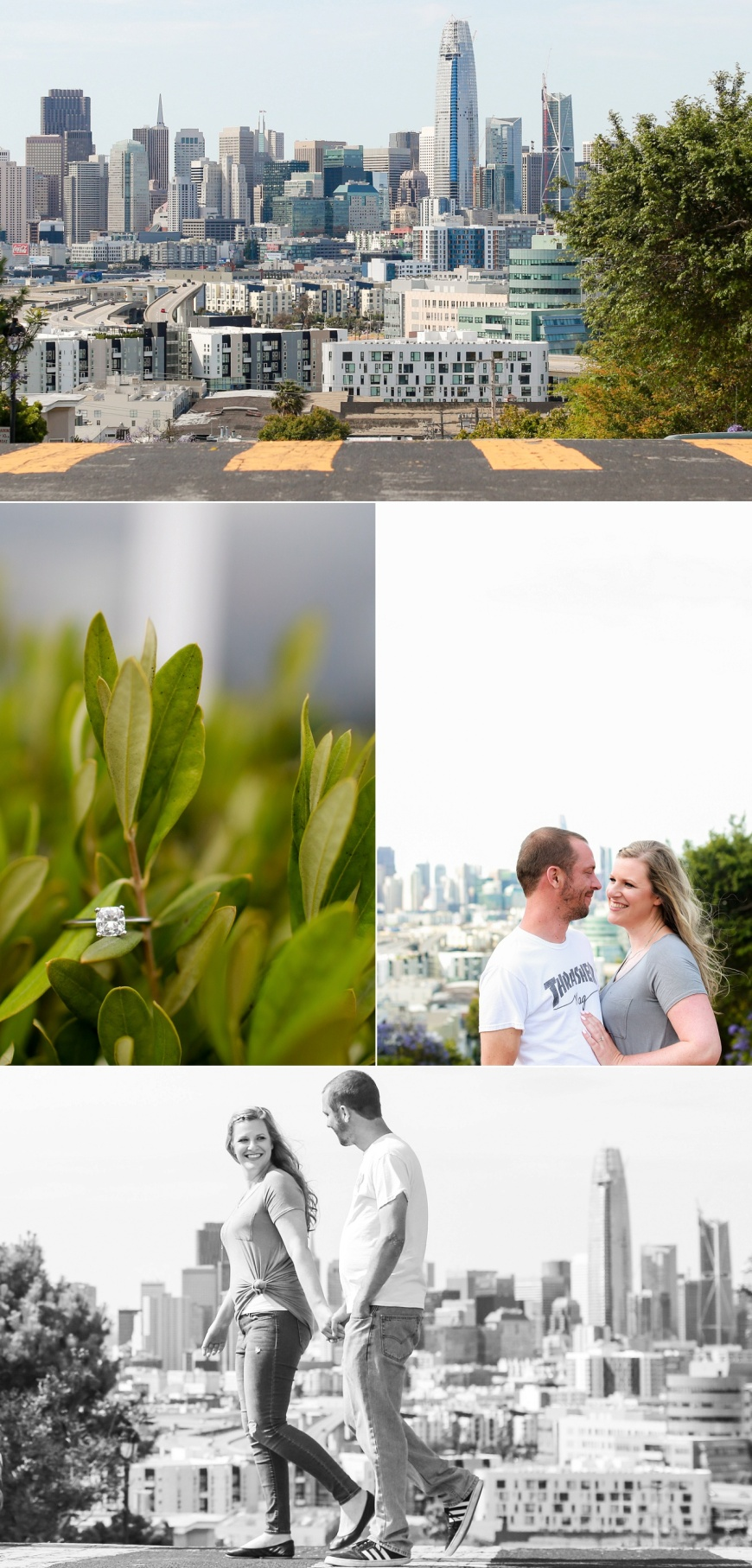 Urban-SF-San-Francisco-Engagement_1001.jpg