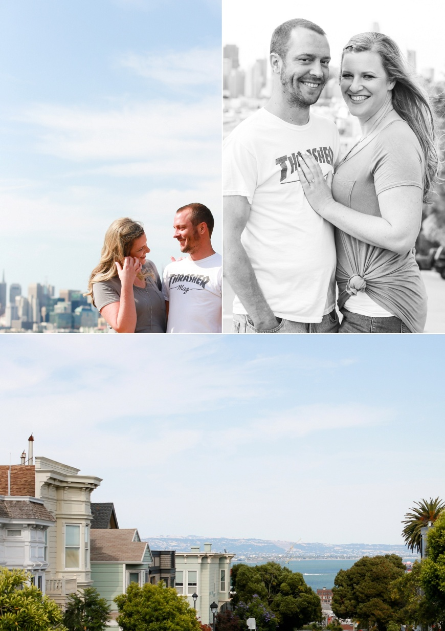 Urban-SF-San-Francisco-Engagement_1002.jpg
