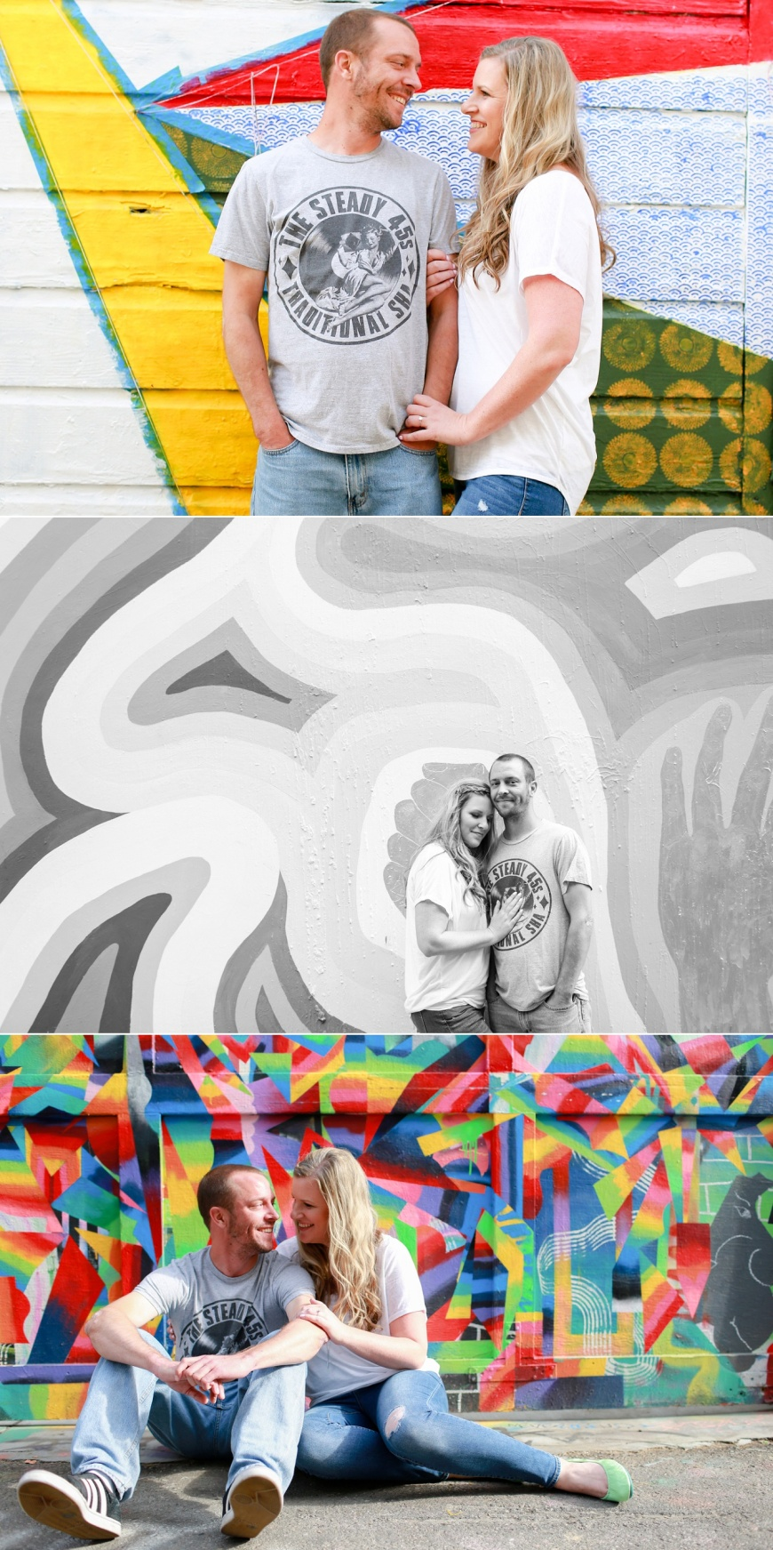 Urban-SF-San-Francisco-Engagement_1015.jpg