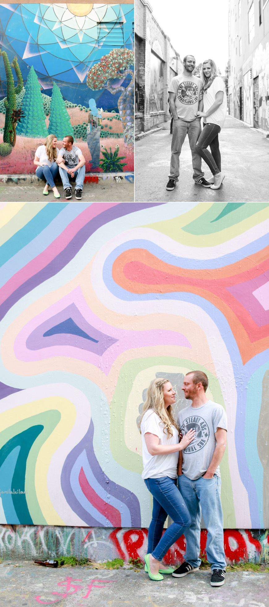 Urban-SF-San-Francisco-Engagement_1016.jpg