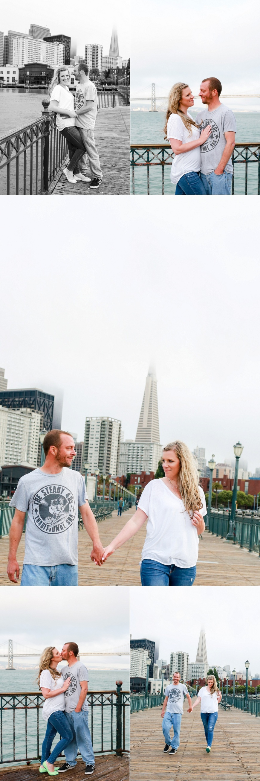Urban-SF-San-Francisco-Engagement_1030.jpg