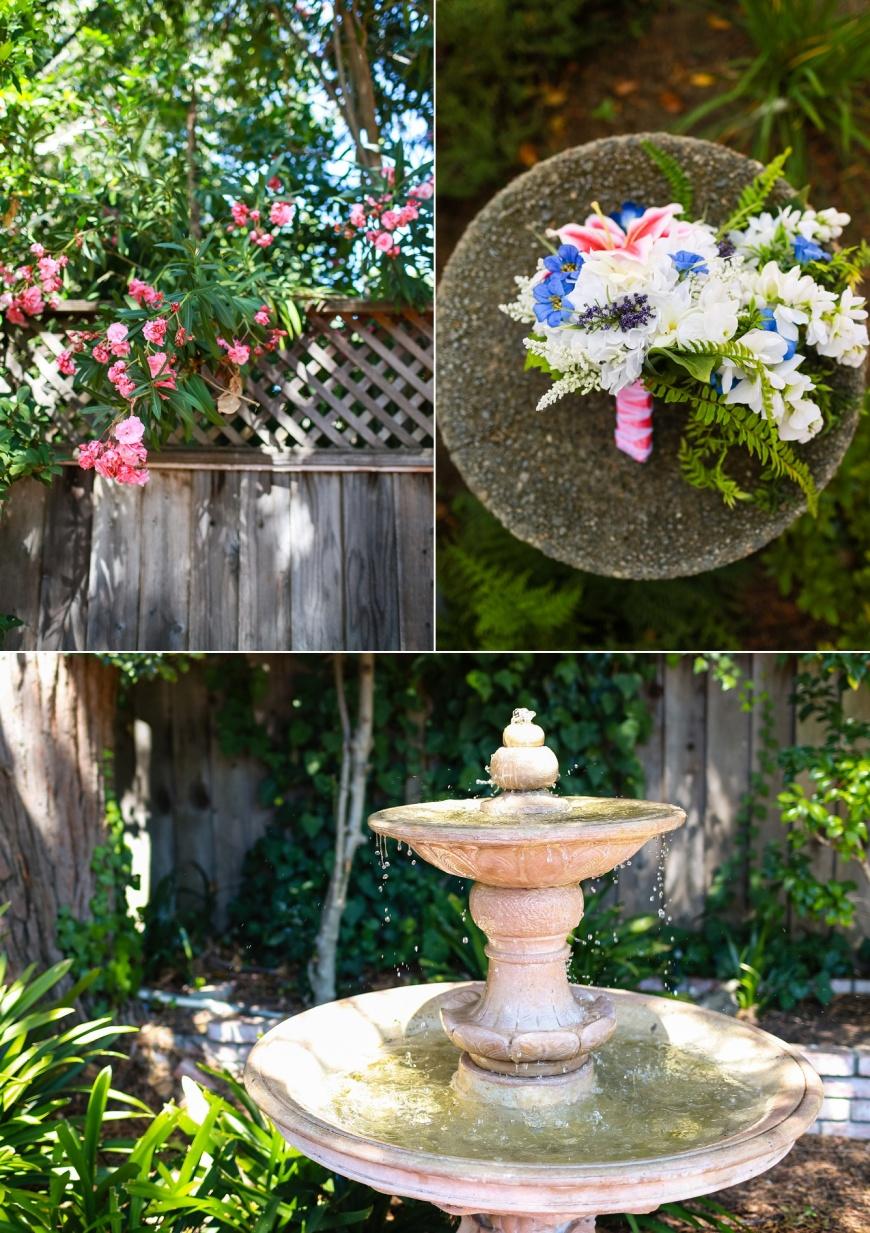 At-Home-Wedding-Saratoga-California_1000.jpg