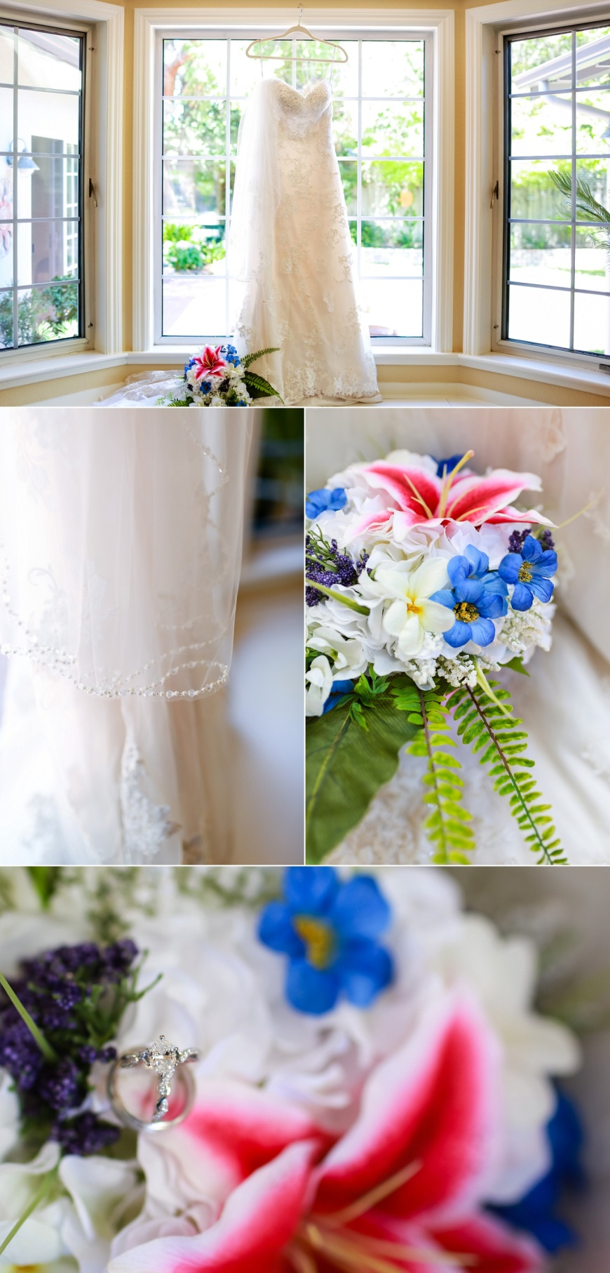 At-Home-Wedding-Saratoga-California_1001.jpg