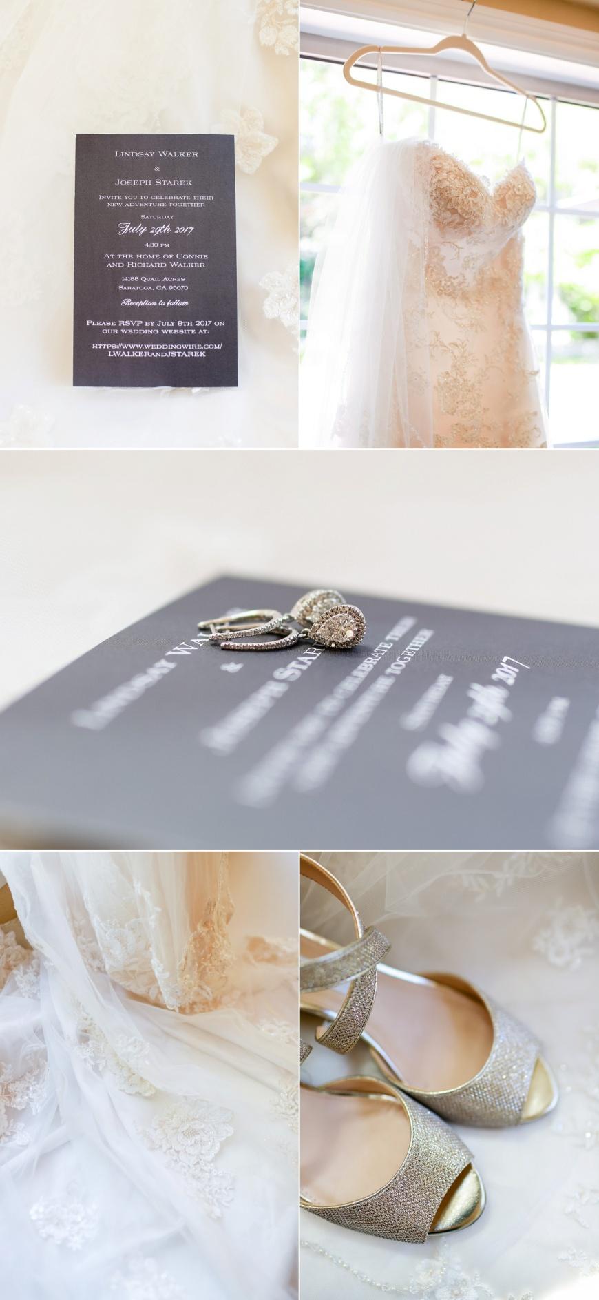 At-Home-Wedding-Saratoga-California_1002.jpg