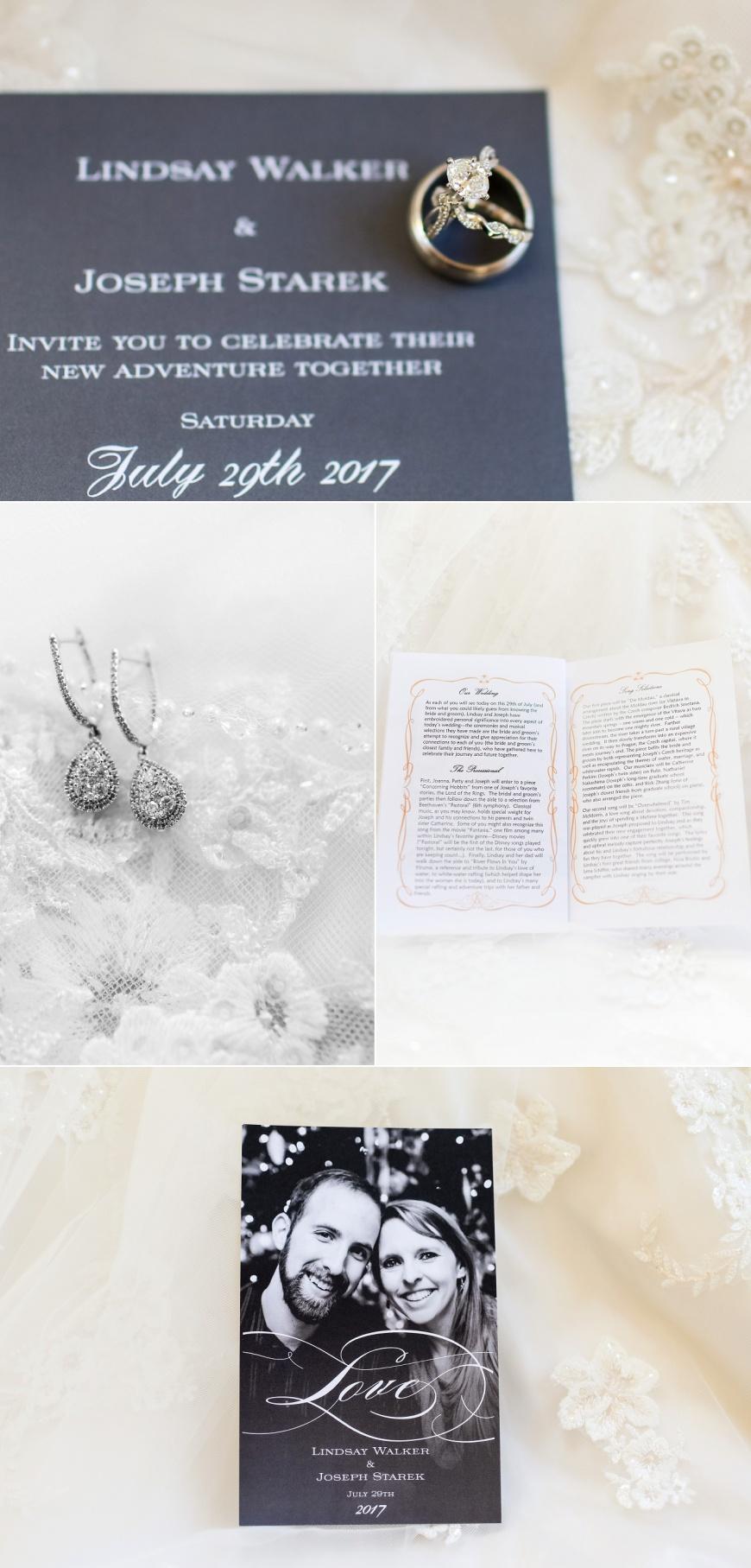 At-Home-Wedding-Saratoga-California_1003.jpg