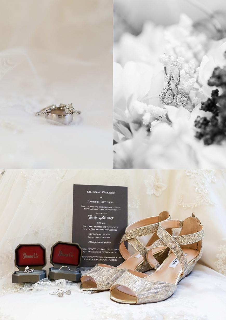 At-Home-Wedding-Saratoga-California_1004.jpg