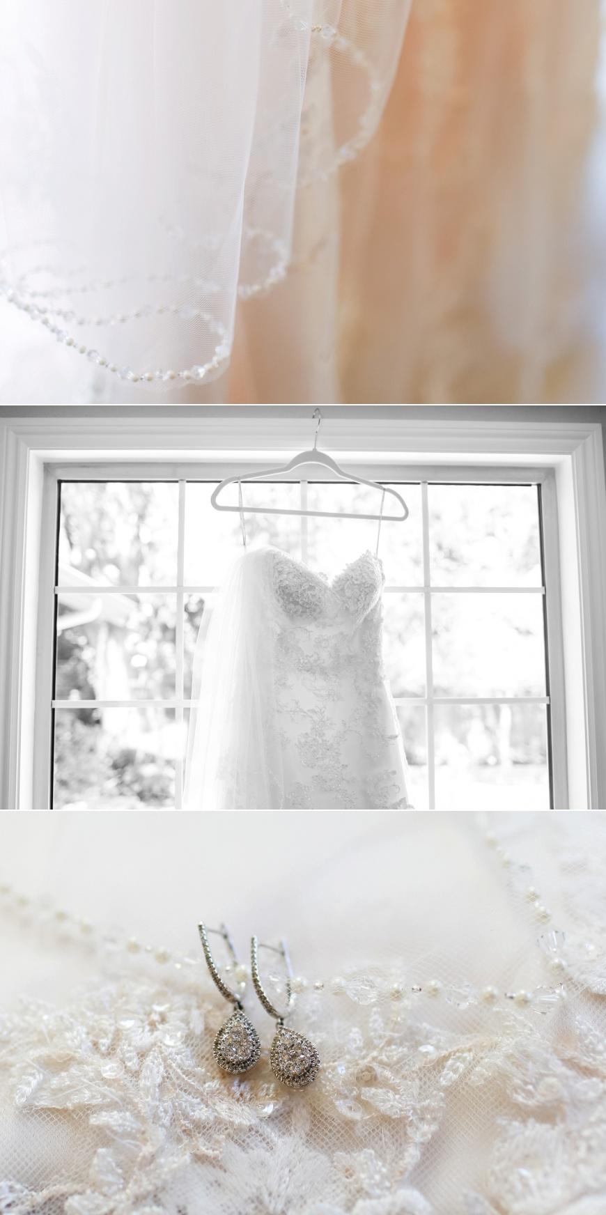 At-Home-Wedding-Saratoga-California_1005.jpg