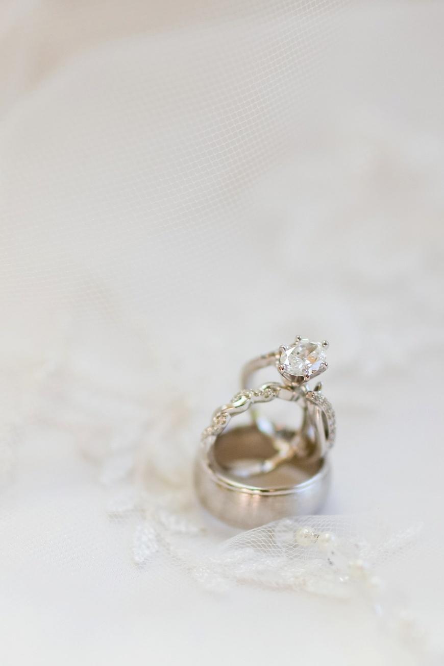 At-Home-Wedding-Saratoga-California_1006.jpg