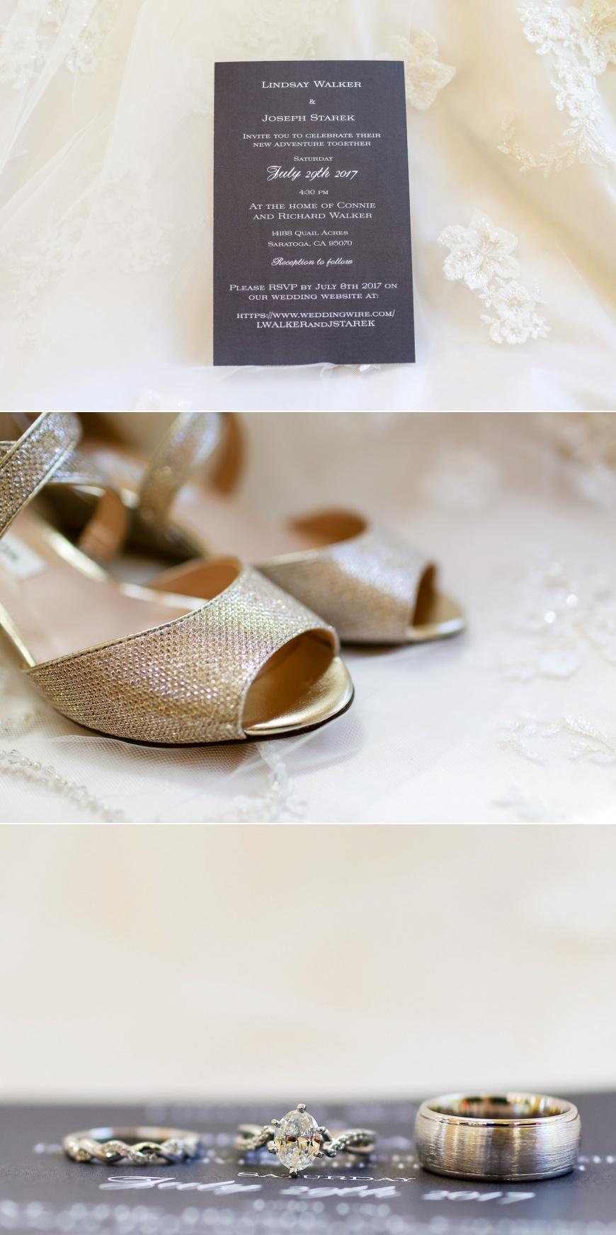 At-Home-Wedding-Saratoga-California_1007.jpg
