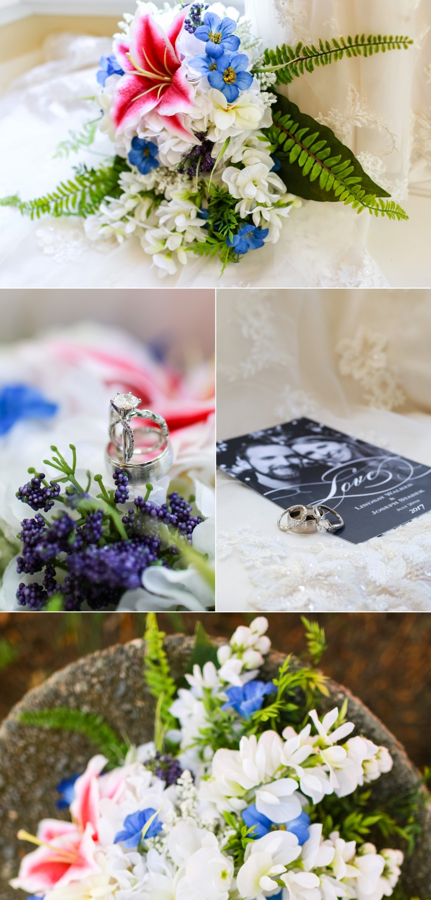 At-Home-Wedding-Saratoga-California_1008.jpg