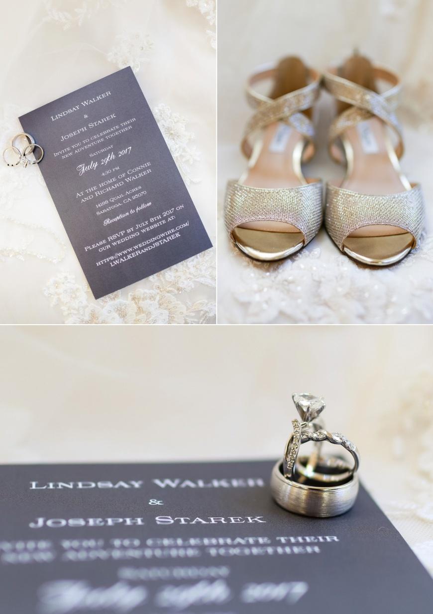 At-Home-Wedding-Saratoga-California_1009.jpg