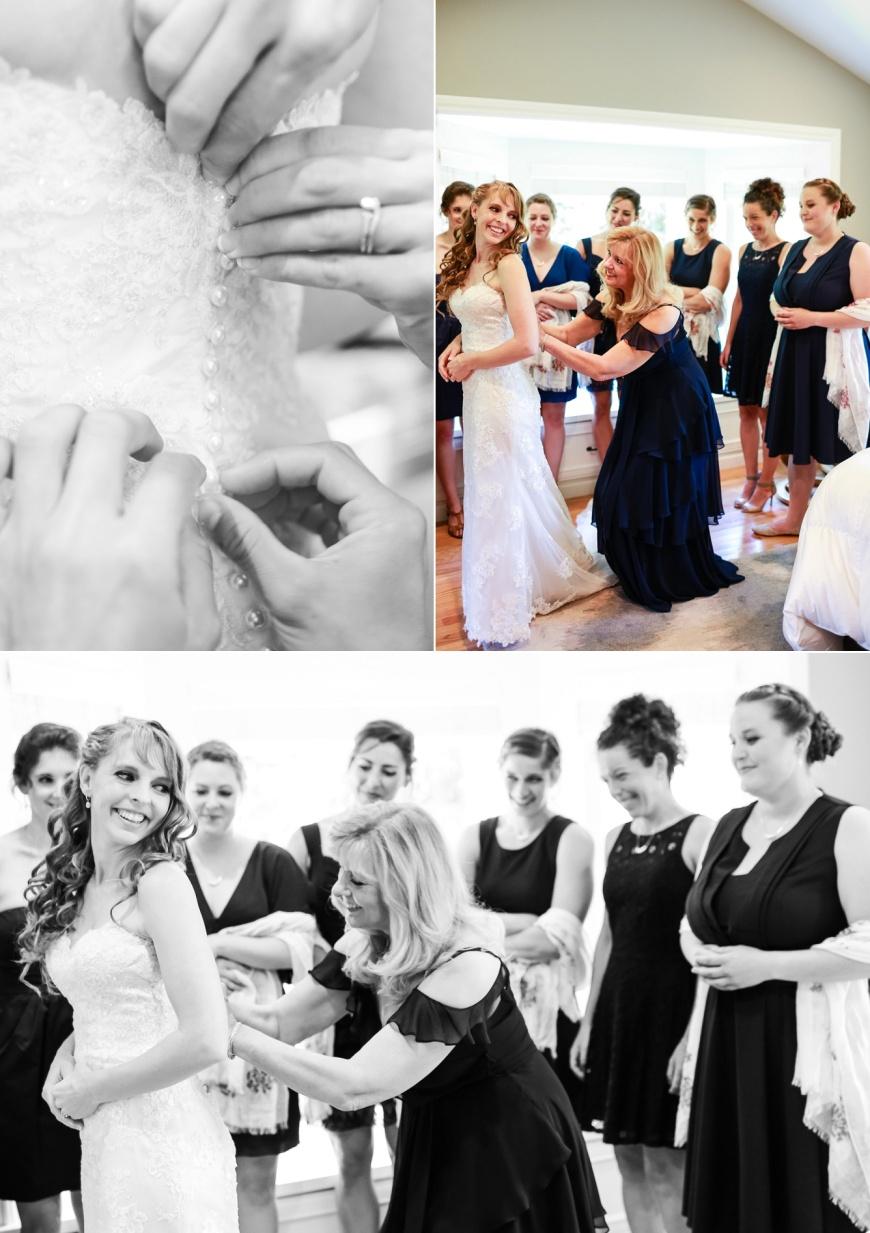 At-Home-Wedding-Saratoga-California_1014.jpg