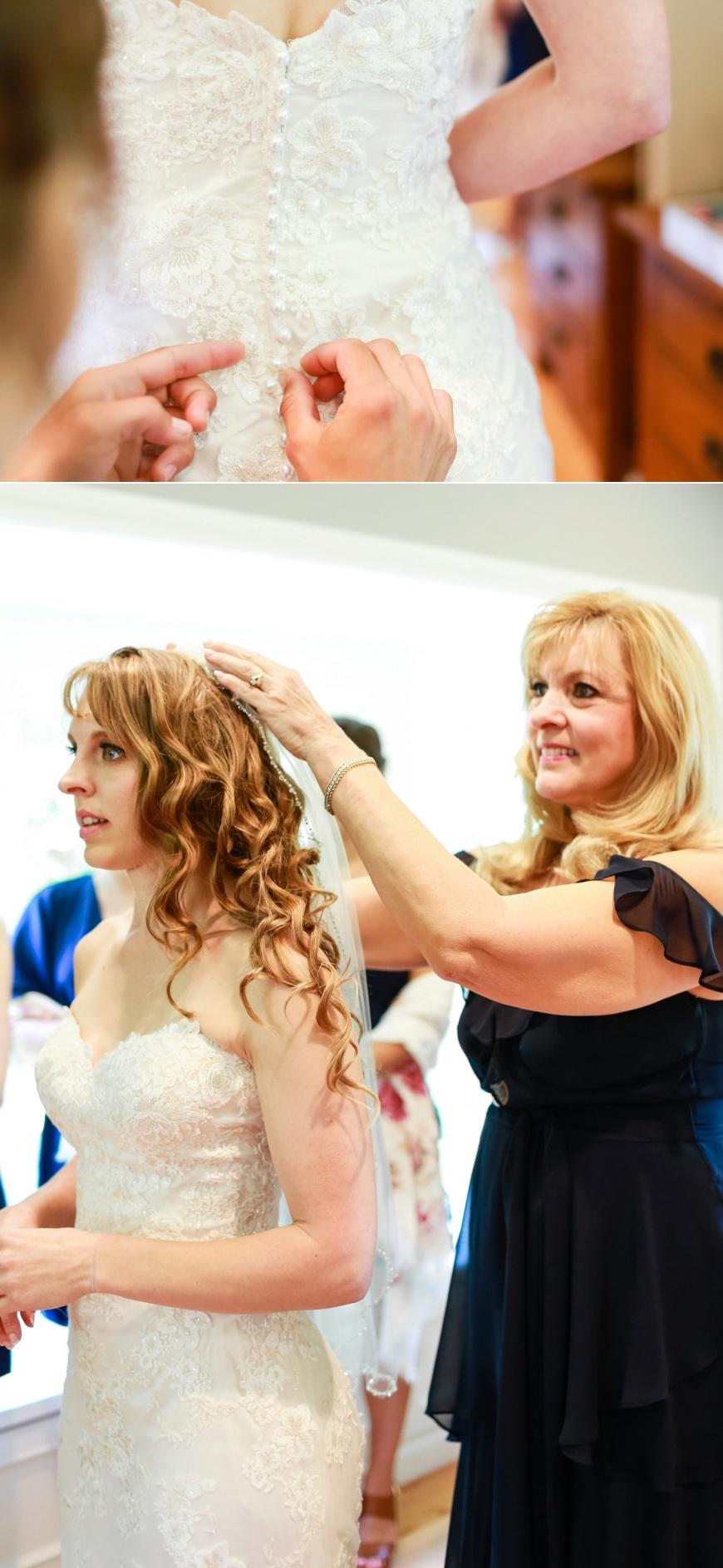 At-Home-Wedding-Saratoga-California_1015.jpg