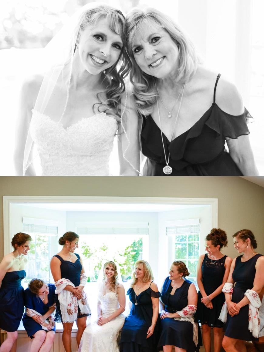 At-Home-Wedding-Saratoga-California_1016.jpg