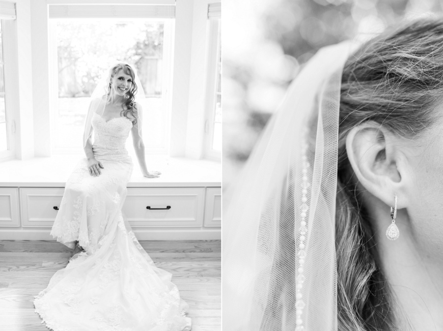 At-Home-Wedding-Saratoga-California_1017.jpg