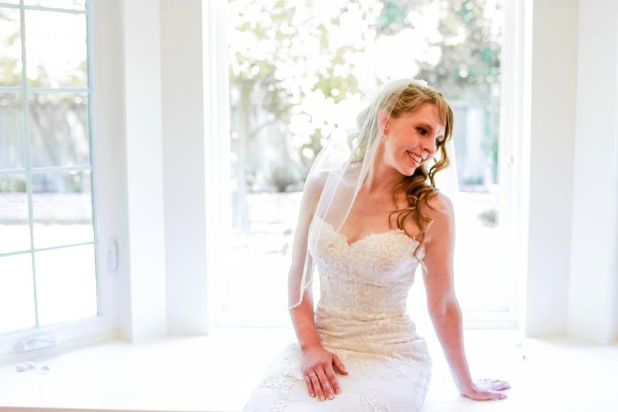 At-Home-Wedding-Saratoga-California_1018.jpg