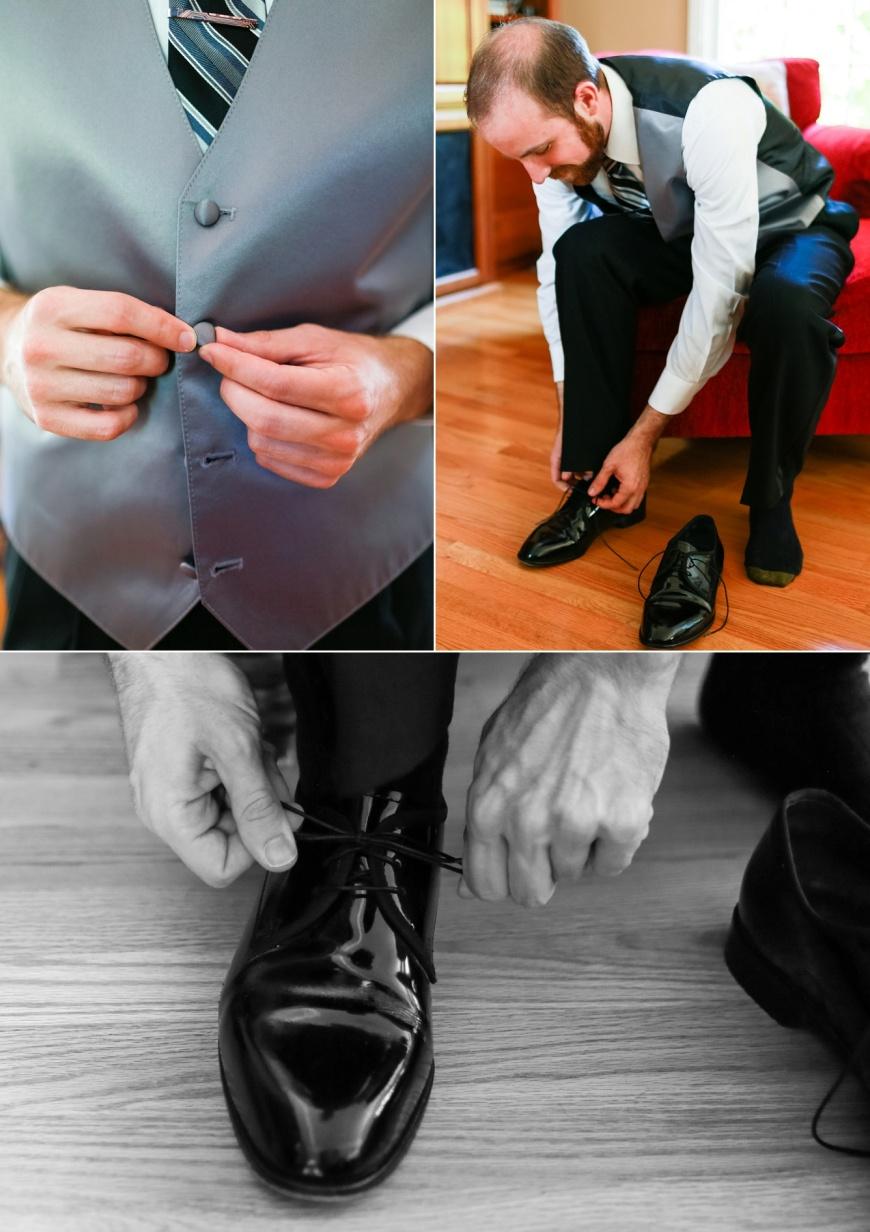 At-Home-Wedding-Saratoga-California_1023.jpg