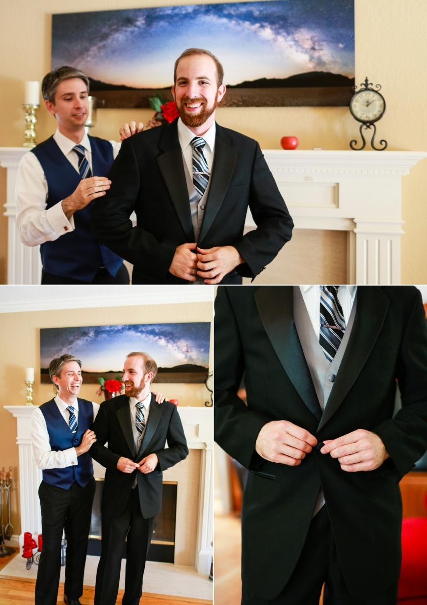 At-Home-Wedding-Saratoga-California_1024.jpg