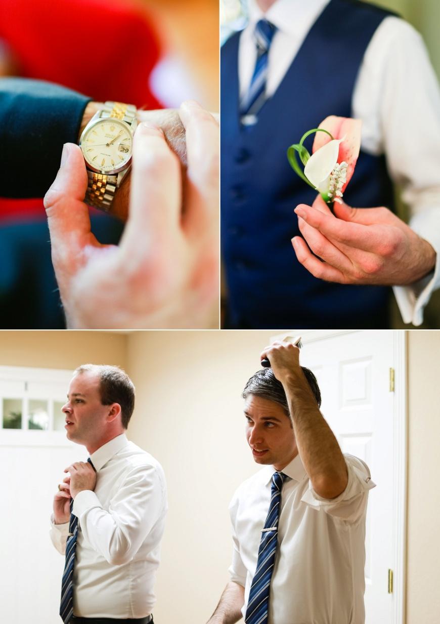 At-Home-Wedding-Saratoga-California_1025.jpg