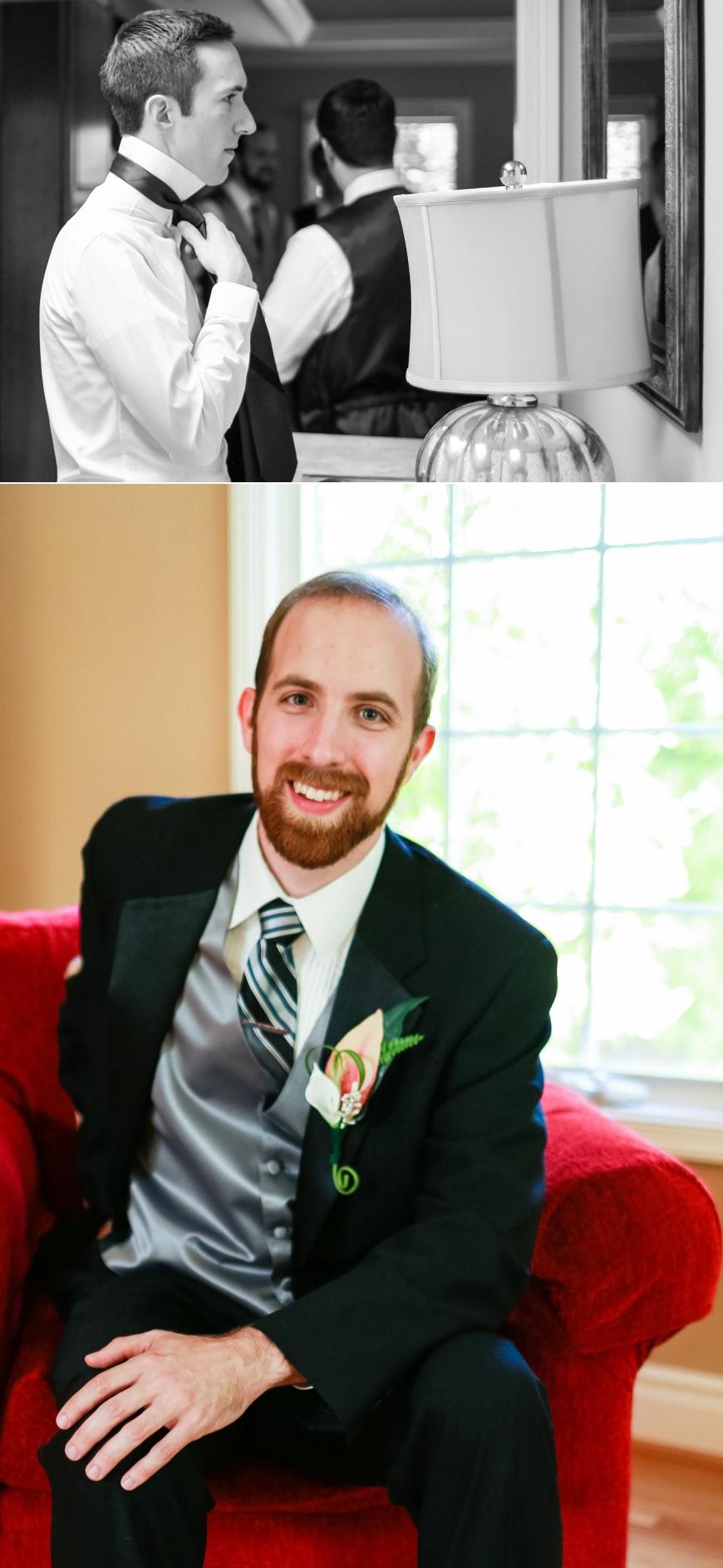 At-Home-Wedding-Saratoga-California_1026.jpg