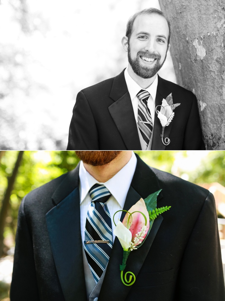 At-Home-Wedding-Saratoga-California_1027.jpg