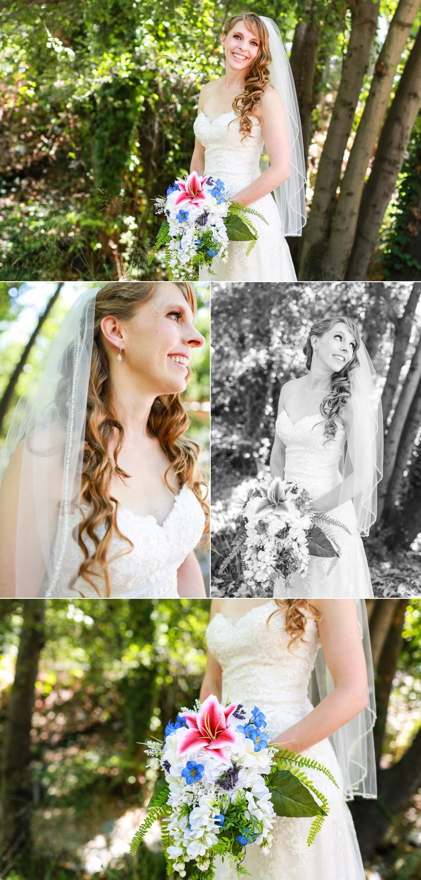 At-Home-Wedding-Saratoga-California_1028.jpg