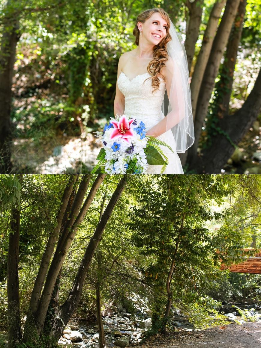 At-Home-Wedding-Saratoga-California_1030.jpg