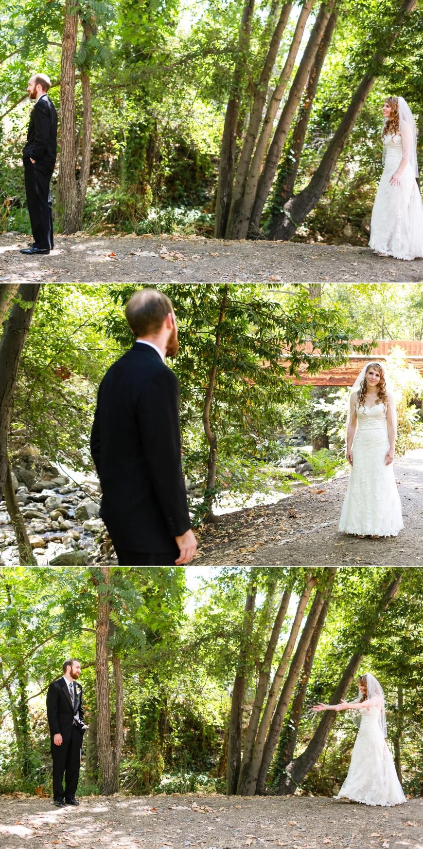 At-Home-Wedding-Saratoga-California_1032.jpg
