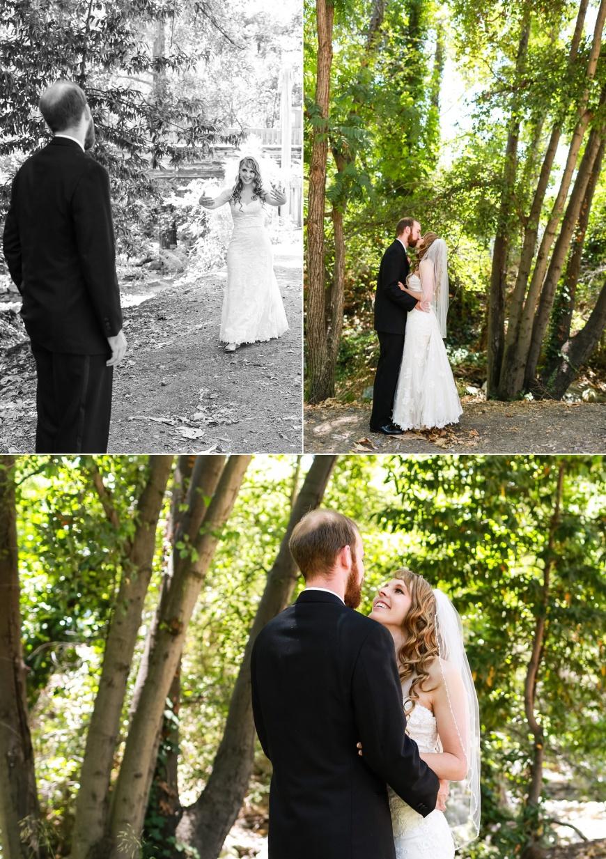 At-Home-Wedding-Saratoga-California_1033.jpg
