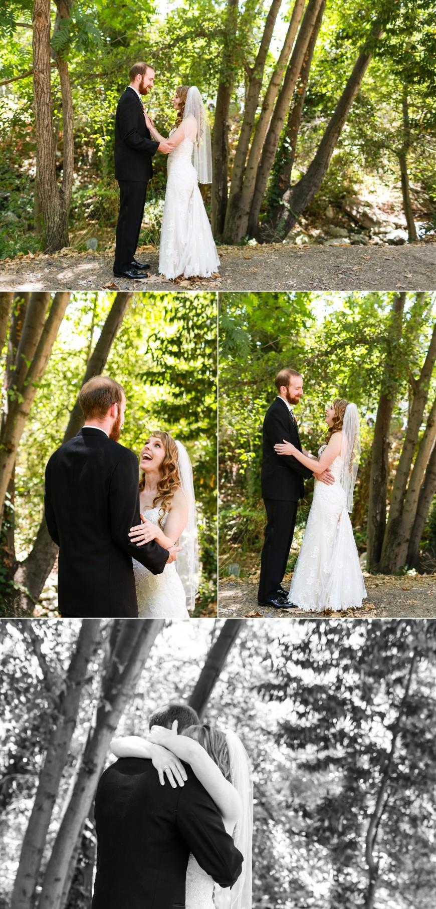At-Home-Wedding-Saratoga-California_1034.jpg