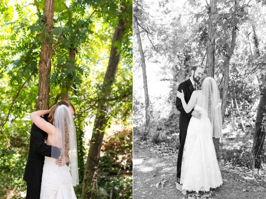 At-Home-Wedding-Saratoga-California_1035.jpg