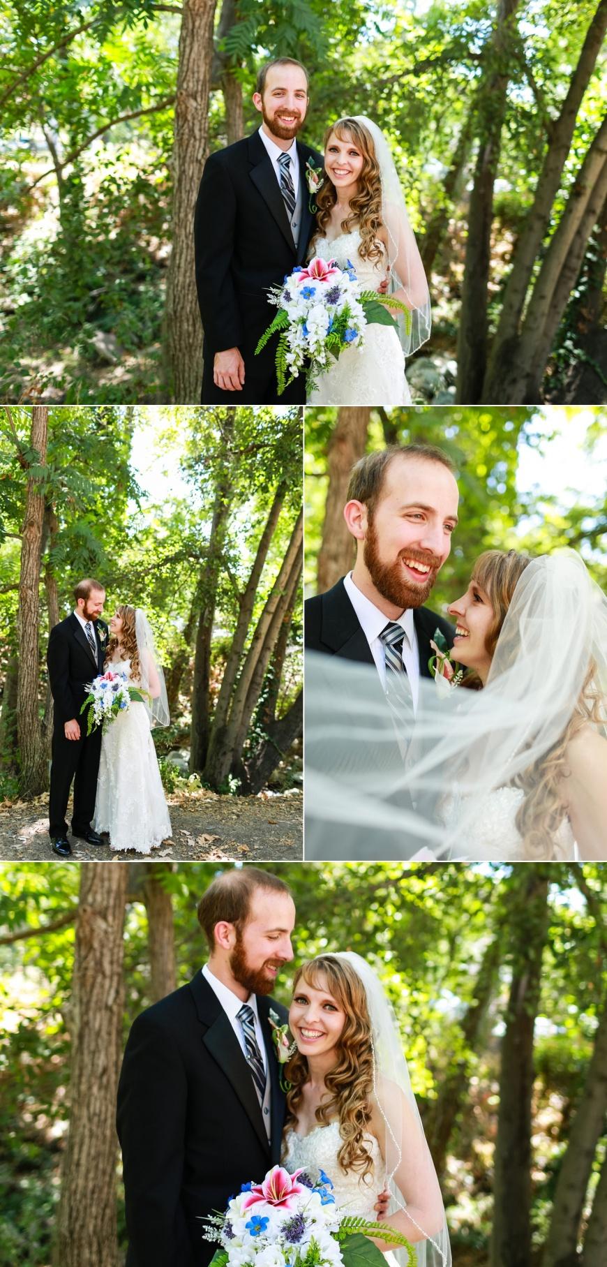At-Home-Wedding-Saratoga-California_1036.jpg
