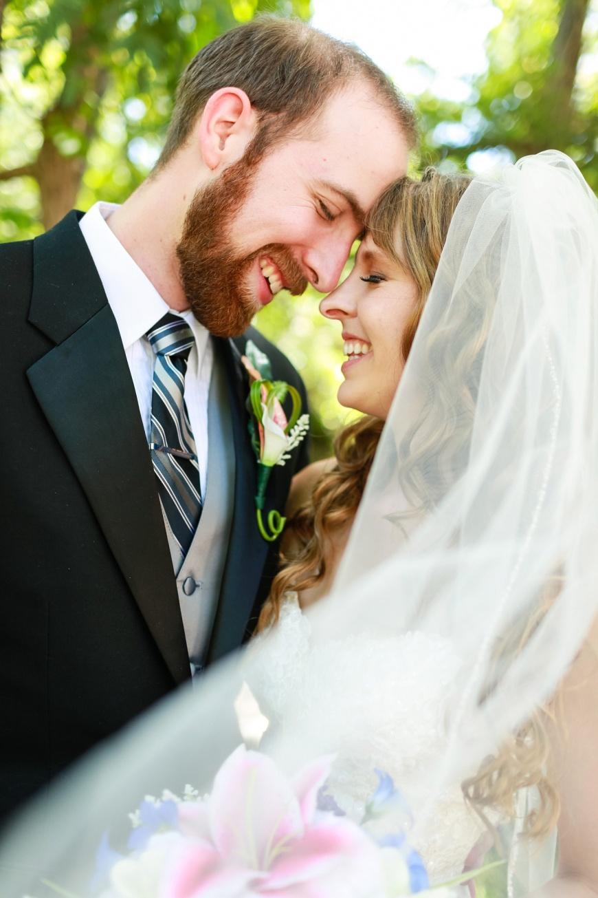 At-Home-Wedding-Saratoga-California_1038.jpg
