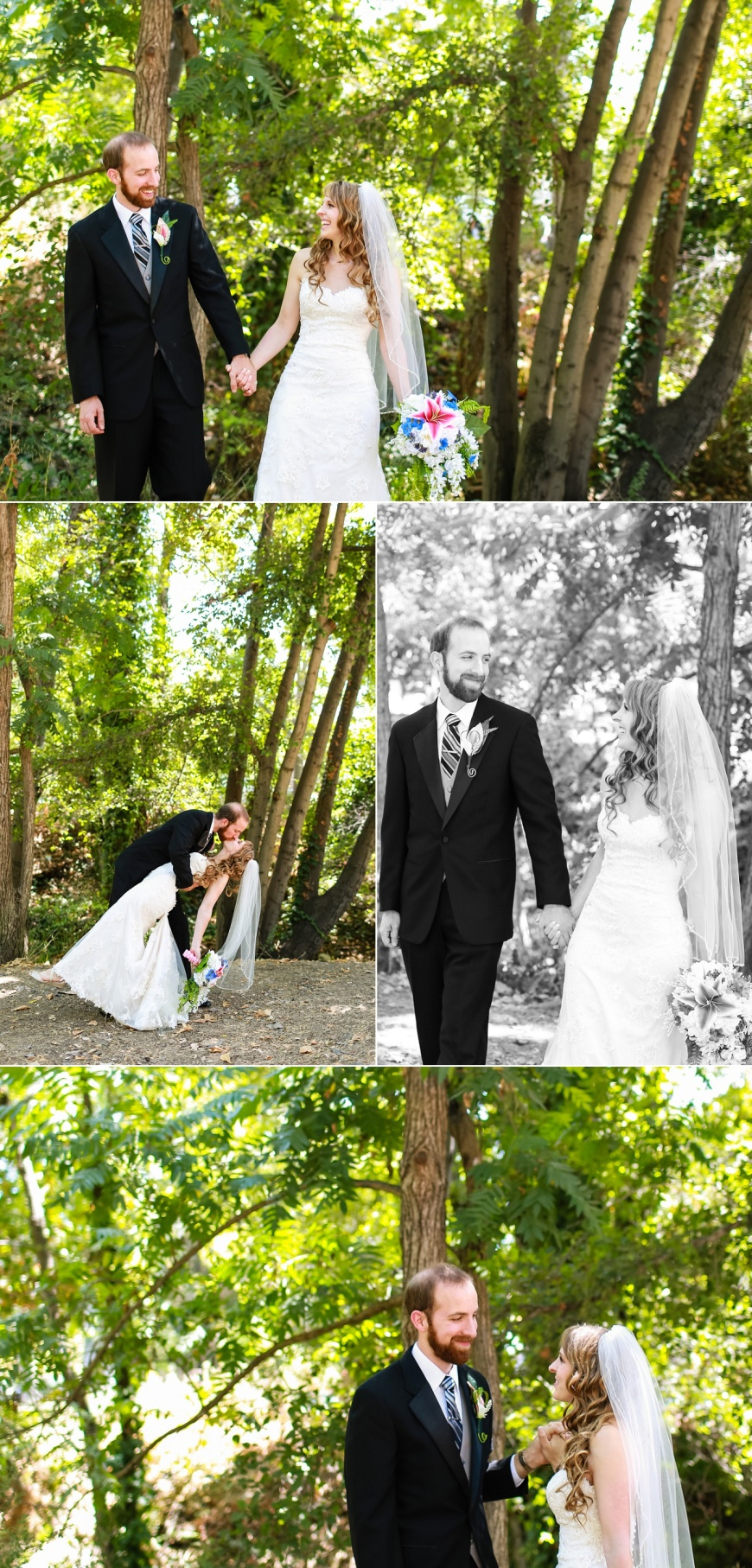 At-Home-Wedding-Saratoga-California_1039.jpg