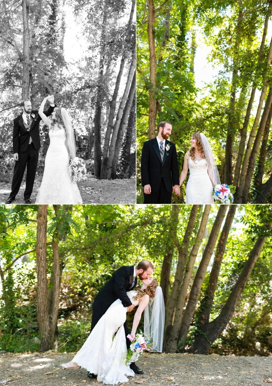 At-Home-Wedding-Saratoga-California_1040.jpg