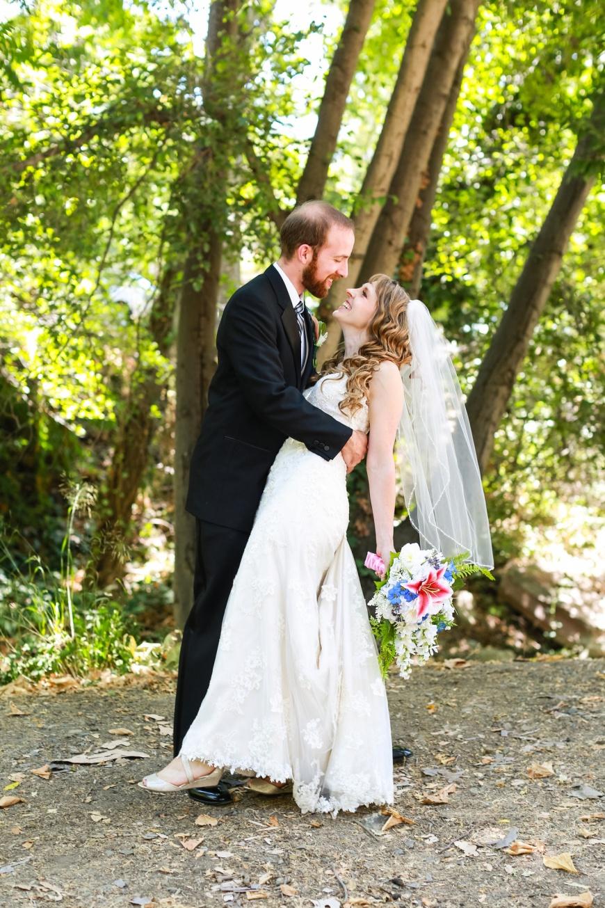 At-Home-Wedding-Saratoga-California_1041.jpg