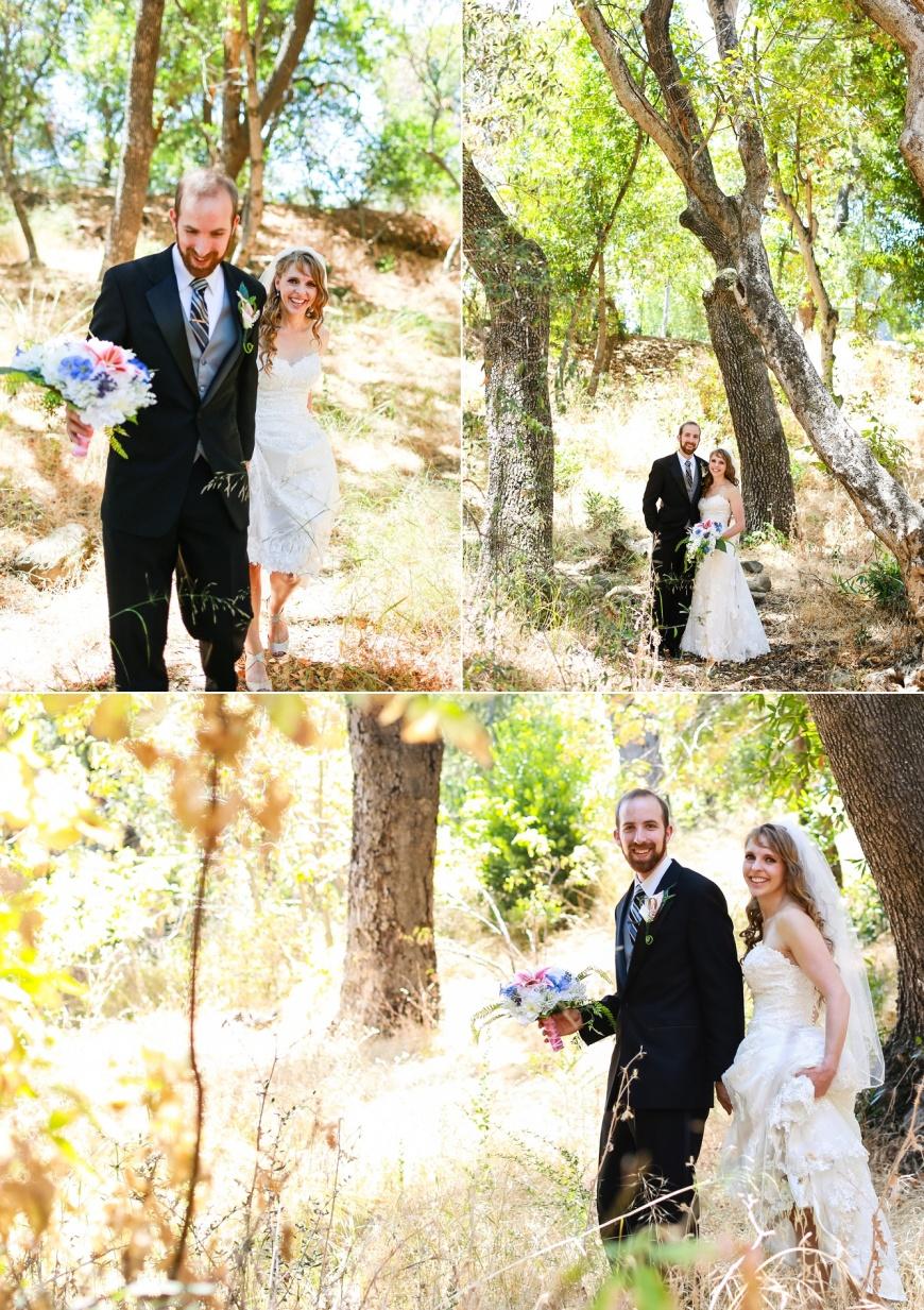 At-Home-Wedding-Saratoga-California_1043.jpg