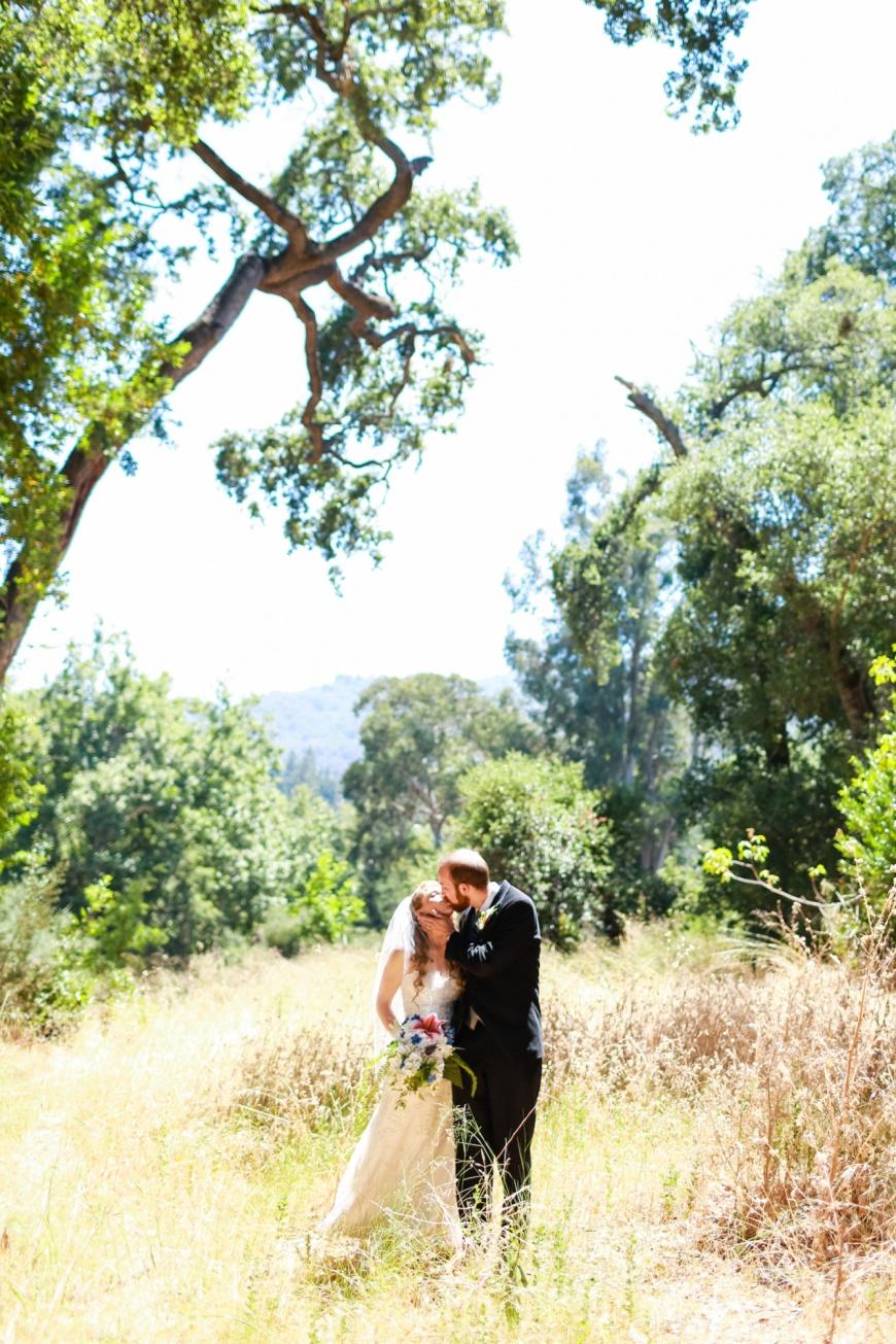 At-Home-Wedding-Saratoga-California_1044.jpg
