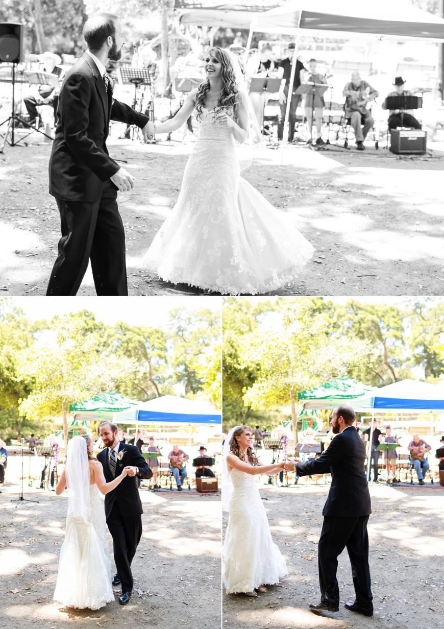 At-Home-Wedding-Saratoga-California_1046.jpg