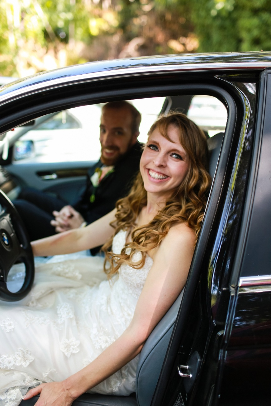 At-Home-Wedding-Saratoga-California_1047.jpg