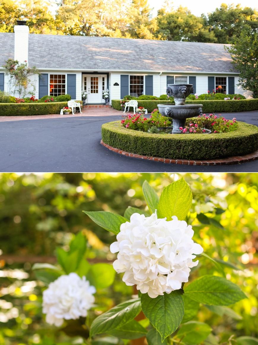 At-Home-Wedding-Saratoga-California_1048.jpg