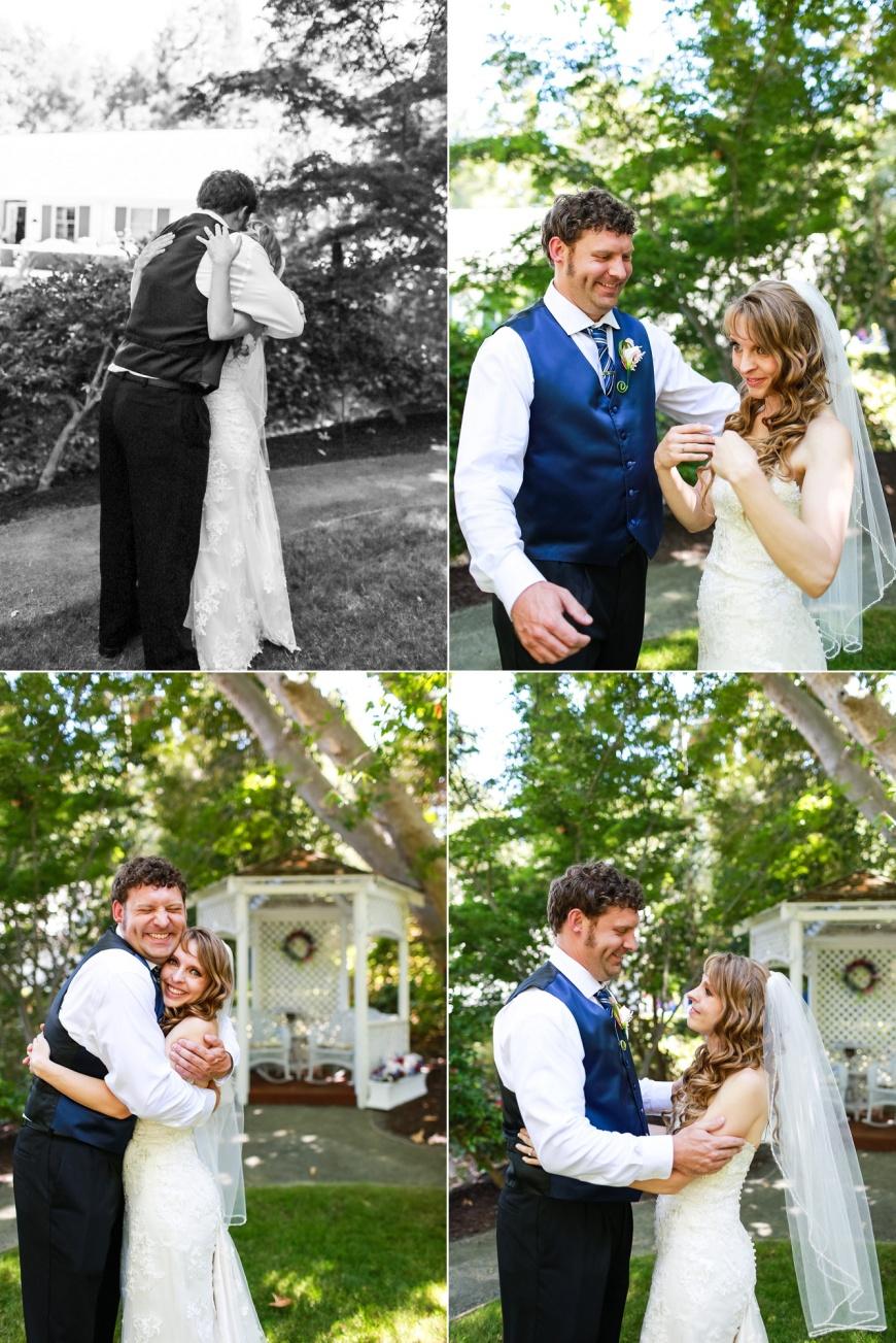 At-Home-Wedding-Saratoga-California_1050.jpg
