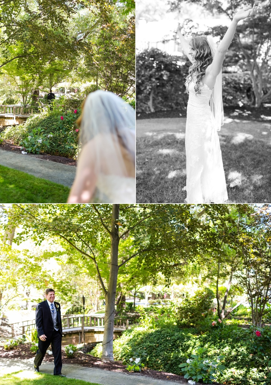 At-Home-Wedding-Saratoga-California_1051.jpg