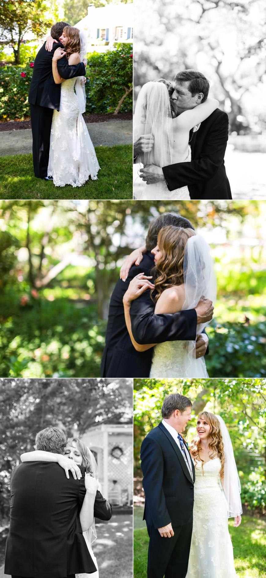 At-Home-Wedding-Saratoga-California_1052.jpg