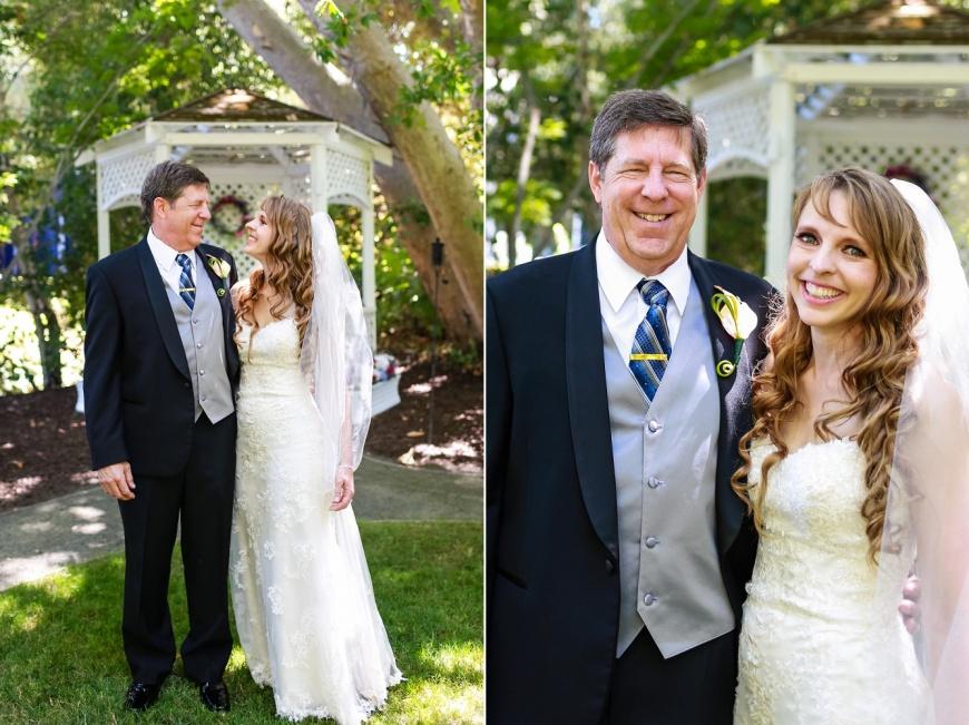 At-Home-Wedding-Saratoga-California_1054.jpg