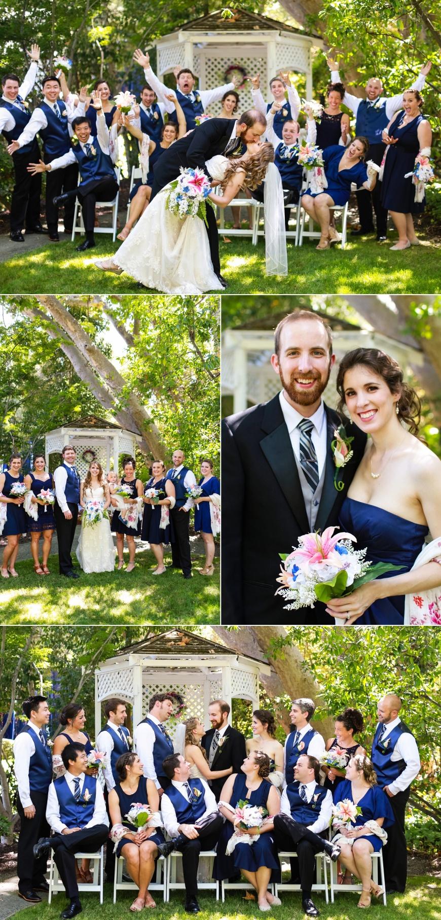 At-Home-Wedding-Saratoga-California_1056.jpg