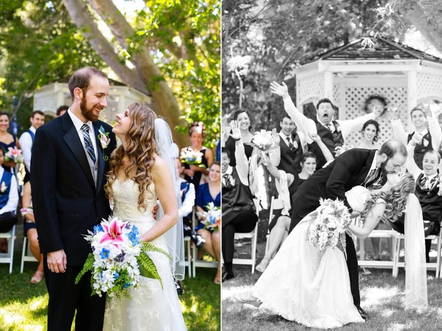 At-Home-Wedding-Saratoga-California_1057.jpg